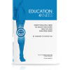 Education4Knees By Dr. Gregory M. Martin