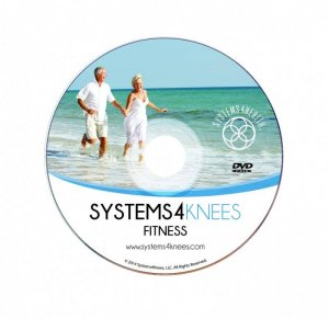 Systems4Knees DVD