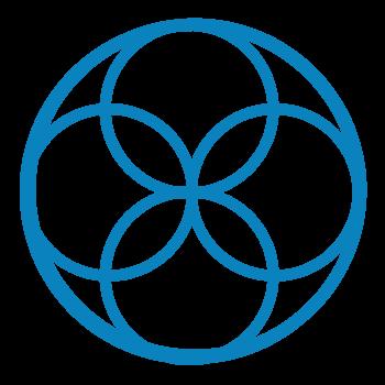 Systems4Health Logomark