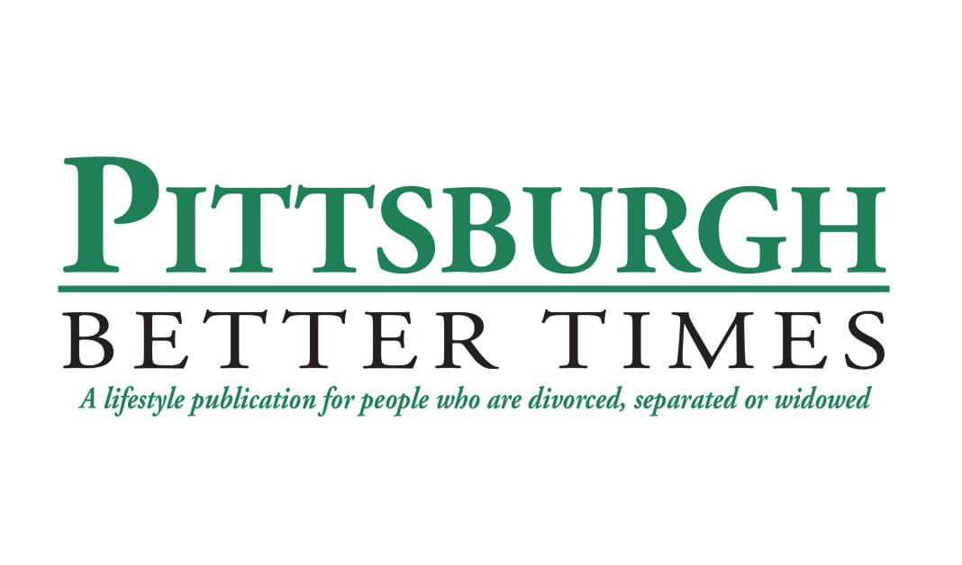 """Education4Knees Is A Breath Of Fresh Air"" – Pittsburgh Better Times"